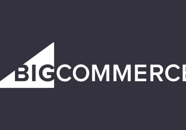 Bigcommerce Logo Web
