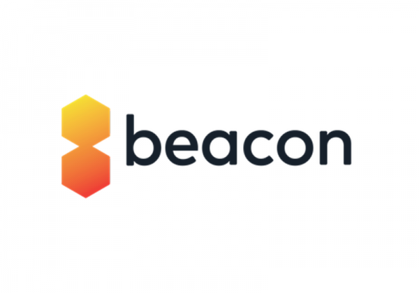 Beacon CRM logo