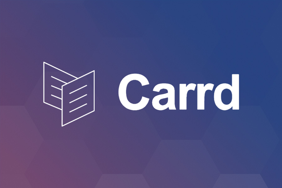 Carrd logo